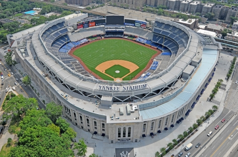 Yankee-Stadium-Ariel