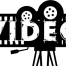 marker-video