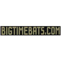 Big Time Bats