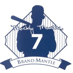 partner-logos-brand-mantle